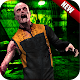 Zombie Killer: World War Zombies 3D