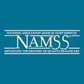 NAMSS icon