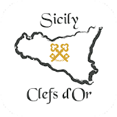 Sicily Clefs d'Or in English
