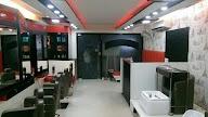Adiva Unisex Salon photo 1