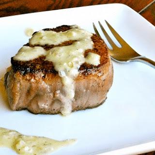 Filet Mignon Cream Sauce Recipes.
