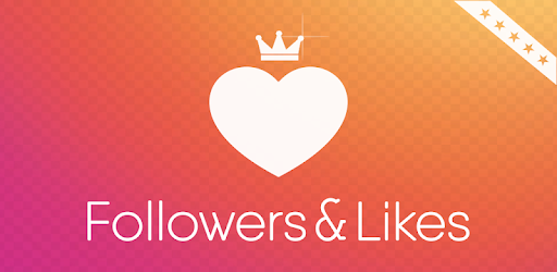 Real Likes Pro for Real Followers Fame for PC