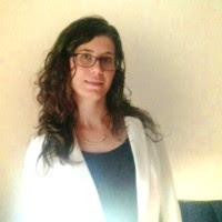 Eva Oliveira