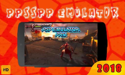 ppsspp gold apk download apkpure