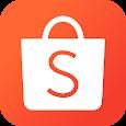 Shopee #1 Online Platform icon