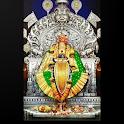 Narayani Multi Purpose Co-op Society icon