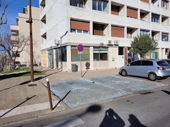 locaux professionels à Rognac (13)