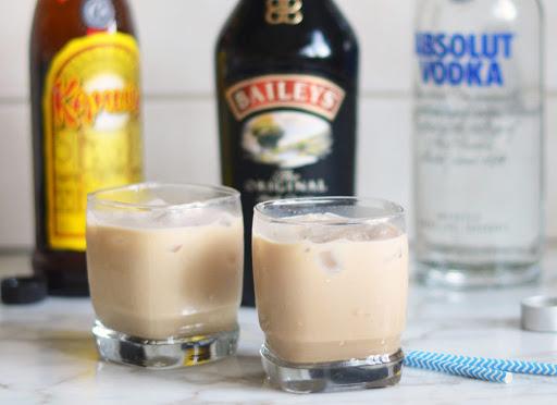 recipe: white russian kahlua baileys [19]