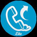 Missed Call alert Lite icon