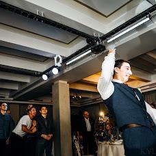 Wedding photographer Mariya Kulagina (kylagina). Photo of 26.03.2018