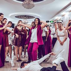 Wedding photographer German Starkov (GermanStar). Photo of 10.08.2018