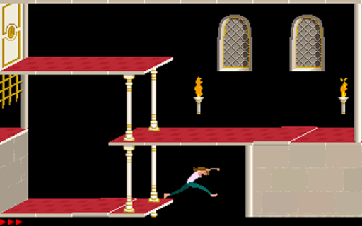 Princess of Persia 0020/15.08.2018 screenshots 5