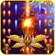 Galaxy Attack : Space Shooter Android apk