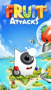 Fruit Attacks v1.0.119