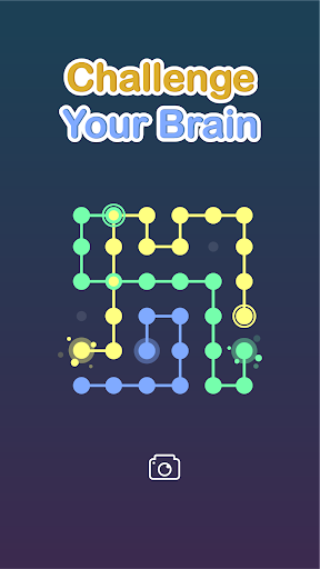 Dot Connect Screenshot
