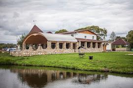 Ресторан Дом рыбака