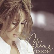Celine Dion Mp3