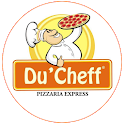 DU'CHEFF PIZZARIA EXPRESS
