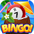 Tropical Beach Bingo World file APK for Gaming PC/PS3/PS4 Smart TV