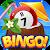 Tropical Beach Bingo World file APK Free for PC, smart TV Download