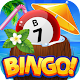 Tropical Beach Bingo World apk