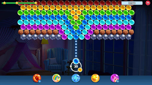 Bubble Shooter apkpoly screenshots 8