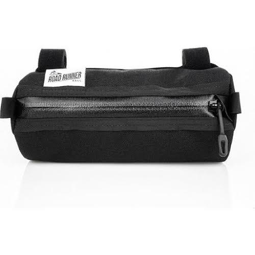 RoadRunner Burrito Handlebar Bag