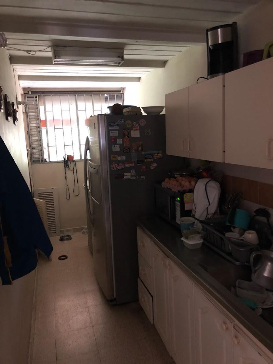 apartamento en venta milan vallejuelos 679-19666