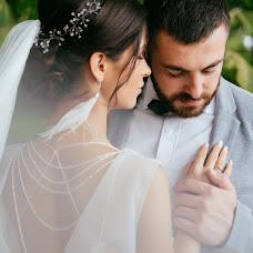 शादी का फोटोग्राफर Georgiy Savka (savka)। 14.09.2018 का फोटो
