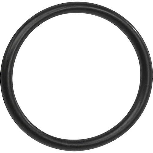 Bosch O-Ring - BDU3XX