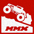 MMX Hill Climb Dash