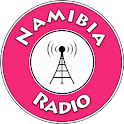 Namibia Radio icon