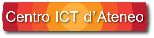 logo ICT 72 piccolo.png