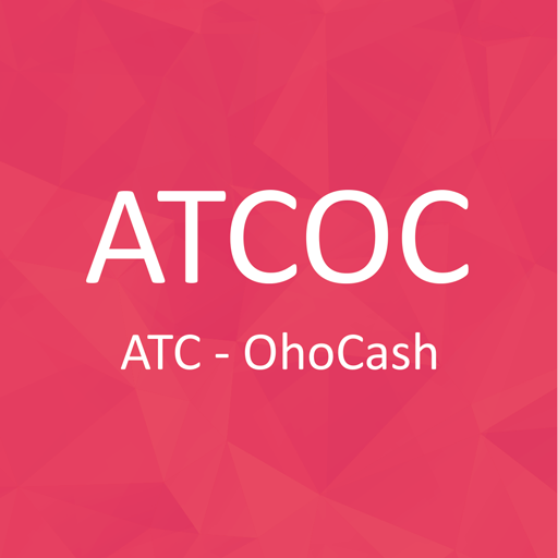 OhoCash Exchange