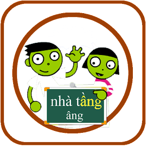 Be Hoc Tieng Viet for Android