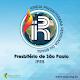 Download IPRB - Presbitério SP For PC Windows and Mac