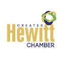 Hewitt Chamber Of Commerce icon