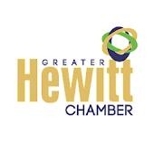 Hewitt Chamber Of Commerce
