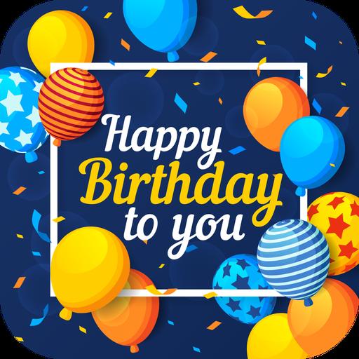 Birthday Invitation Maker Invitation Card Maker Google Play Review Aso Revenue Downloads Appfollow