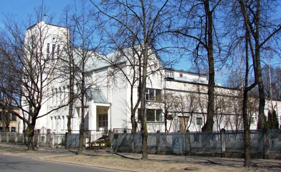12 nodaļa - Latvija Televīzija to dienu atmiņās (2 daļa