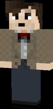 #doctor   Nova Skin