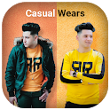 Casual Wears icon