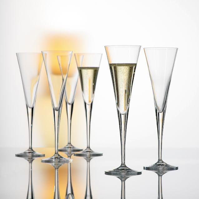 Specialglas
