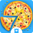 Pizza Maker.. file APK for Gaming PC/PS3/PS4 Smart TV