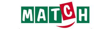 logo-matchjpg