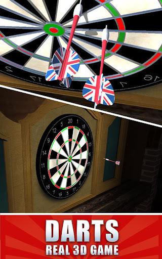 Darts Master apkpoly screenshots 16
