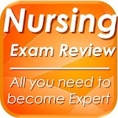 Nursing Exam Review 3000 Notes