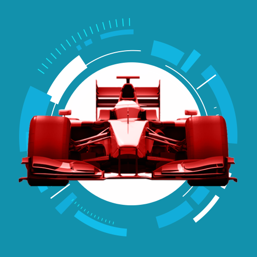 Fórmula SIM