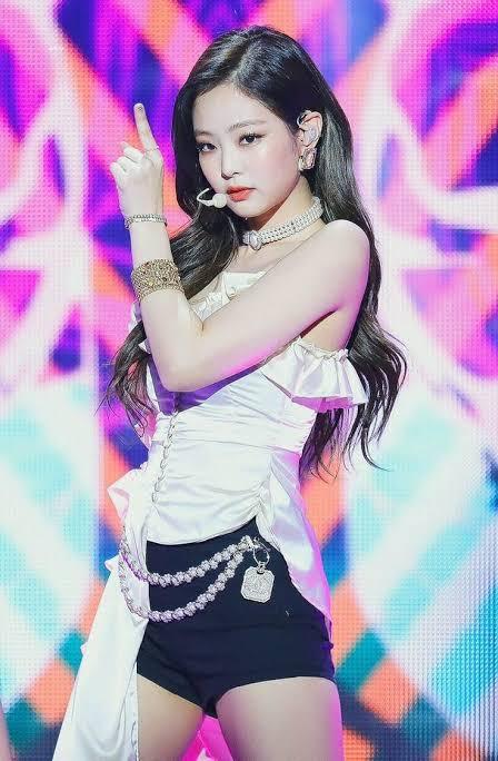 Jennie14