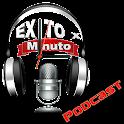 Autoayuda y Emprender Podcast